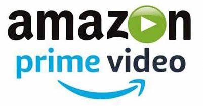 अमेज़न प्राईम विडियो क्या है हिन्दी में